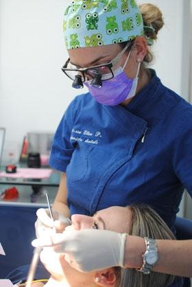 Igiene Dentale a Trento