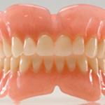 Protesi Dentali Mobili a Trento